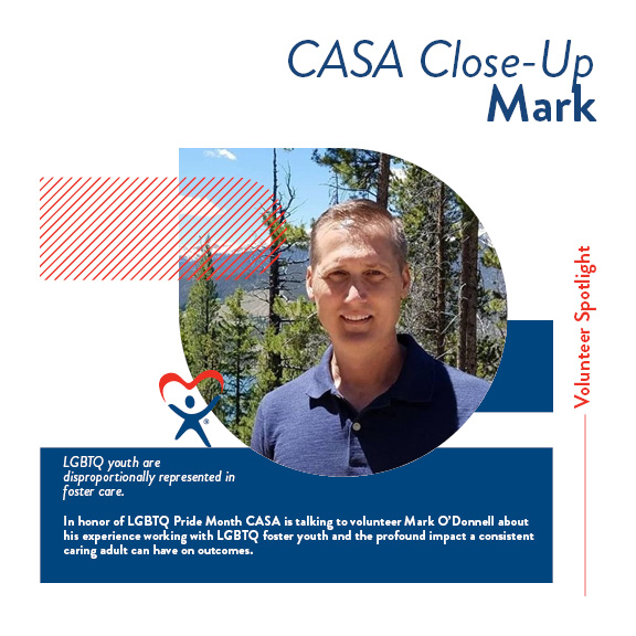 CASA Close Up mark (1)