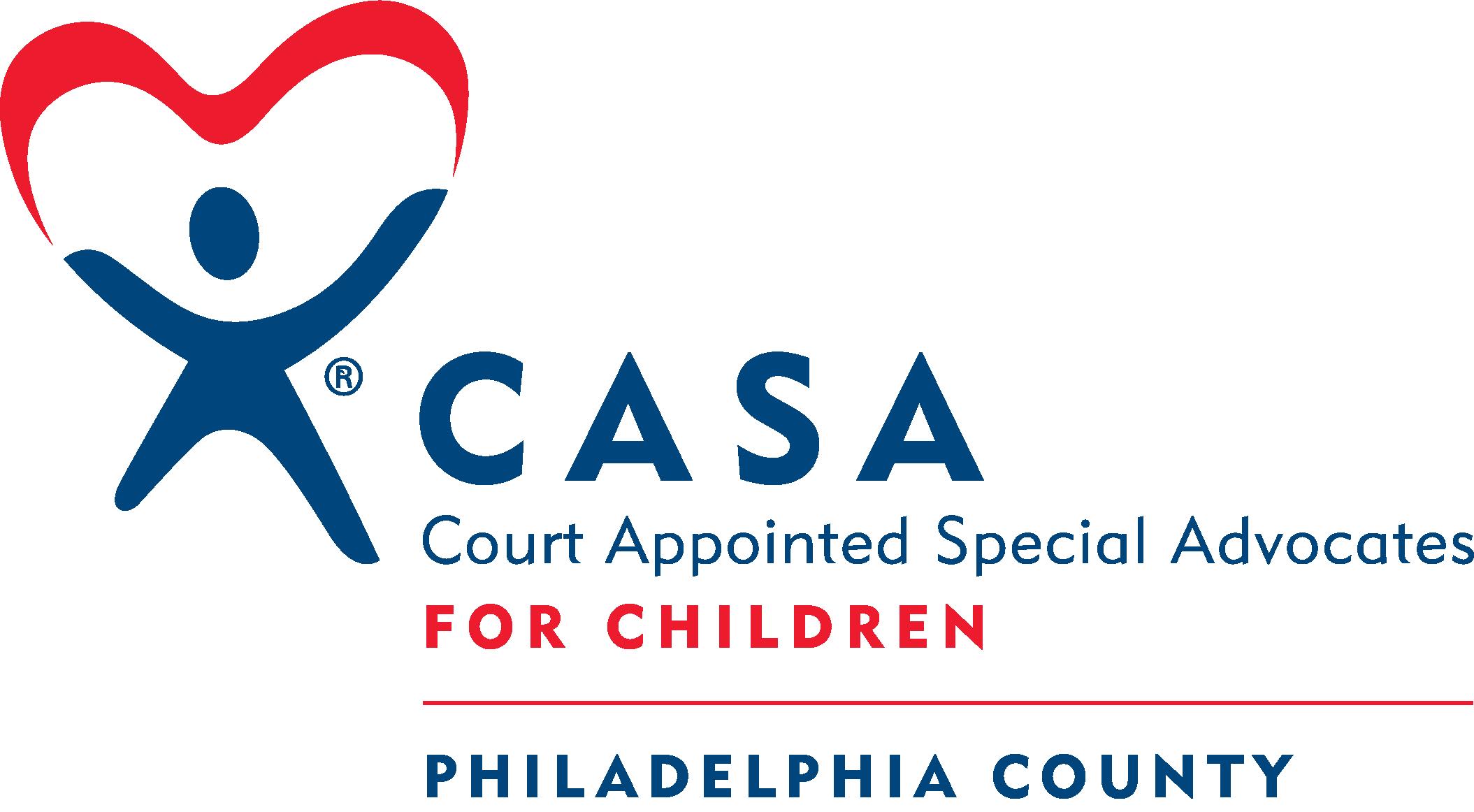 CASA Philadelphia